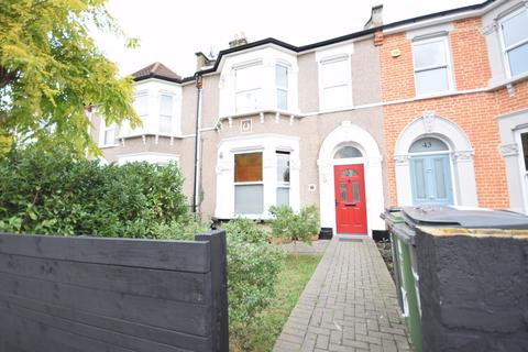 1 bedroom flat - Ardgowan Road, Catford, SE6