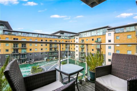 2 bedroom apartment for sale - Argyll Road, Woolwich, London