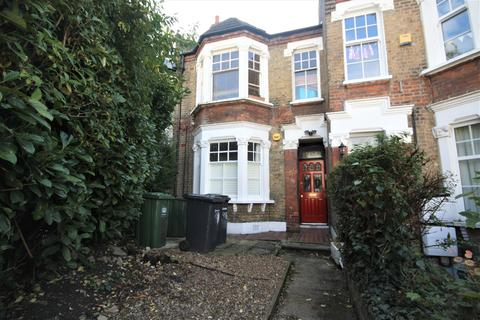 2 bedroom flat to rent - Flat 1st Floor George Lane,  London, SE13