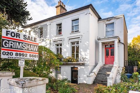 5 bedroom house for sale - The Park, Ealing, London