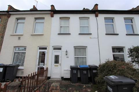 2 bedroom terraced house for sale - Edward Road, Addiscombe, CR0