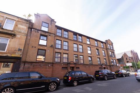 2 bedroom flat to rent - Jamaica Court , Greenock PA15