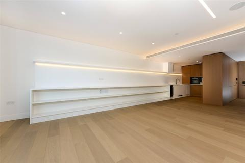 2 bedroom flat to rent - Rathbone Place, London, W1T