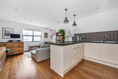 1 bedroom apartment for sale - Harefield Mews London SE4