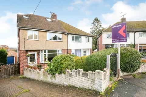 4 bedroom semi-detached house for sale - Maple Close, Botley, United Kingdom, OX2