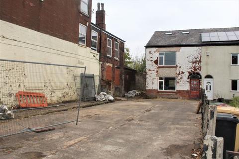 4 bedroom terraced house for sale - Gladstone Road, Farnworth, Bolton