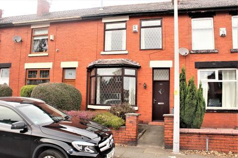 2 bedroom terraced house for sale - Highfield Road, Farnworth, Bolton