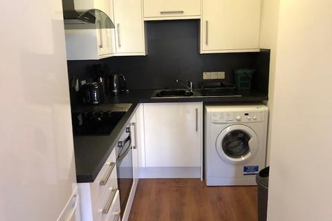 1 bedroom flat to rent - Headland Court, Garthdee, Aberdeen, AB10 7HW