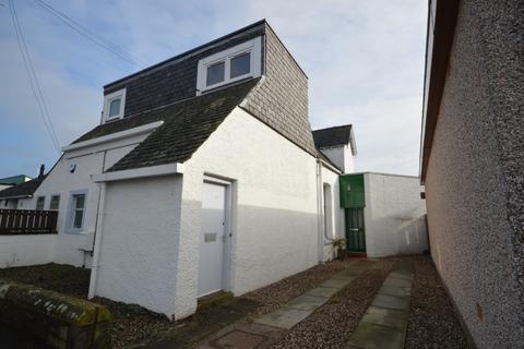 1 bedroom flat to rent - Princes Street, Monifieth, Angus, DD5 4AW