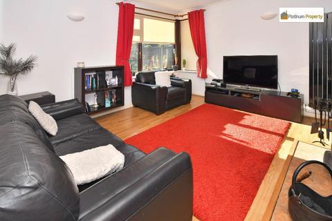 3 bedroom detached house for sale - Adamthwaite Drive, Blythe Bridge, ST11 9HL