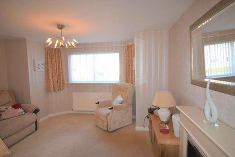 1 bedroom apartment for sale - Bosden Close, Wilmslow SK9