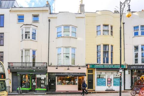 2 bedroom maisonette for sale - Queens Road, Brighton, East Sussex, BN1