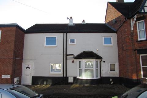 1 bedroom flat to rent - Goldington Avenue