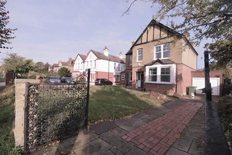 4 bedroom detached house to rent - Park Crescent DA8 3DZ
