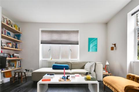 3 bedroom flat for sale - Park House, Shore Road, London, E9