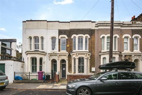 3 bedroom terraced house for sale - Medway Road, Bow, London, E3
