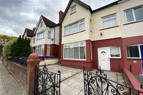 3 bedroom semi-detached house for sale - Darley Drive, Liverpool, L12