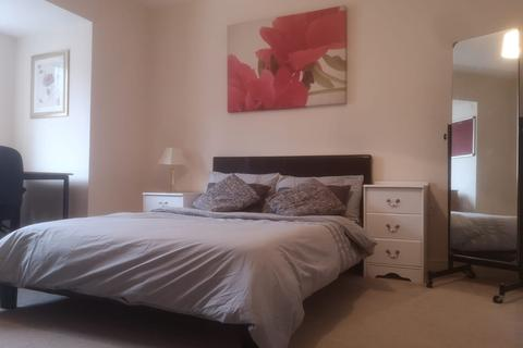 1 bedroom house share to rent - Mead Avenue, Birmingham, West Midlands, B16