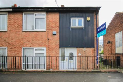 3 bedroom semi-detached house for sale - Leeds Road, Thornbury, BD3