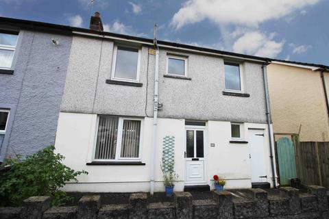 3 bedroom semi-detached house to rent - Argoed Avenue, Llanharan CF72 9PJ