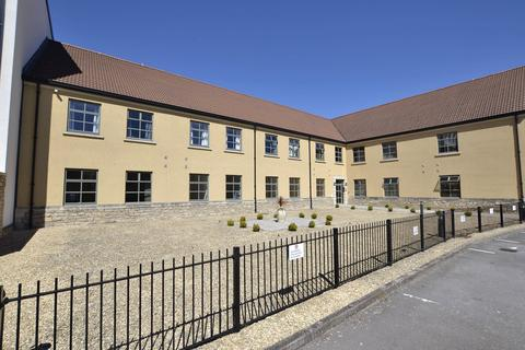 3 bedroom apartment for sale - River Place, Bath, Somerset, BA2