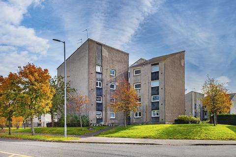 3 bedroom flat for sale - 78 Mill Court, Rutherglen, Glasgow, G73 2SF