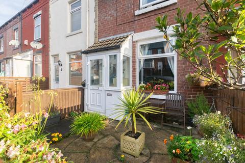 3 bedroom terraced house for sale - Aston Terrace, Leeds, LS13