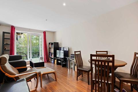 1 bedroom apartment to rent - Bromyard Avenue, London, W3 7FF