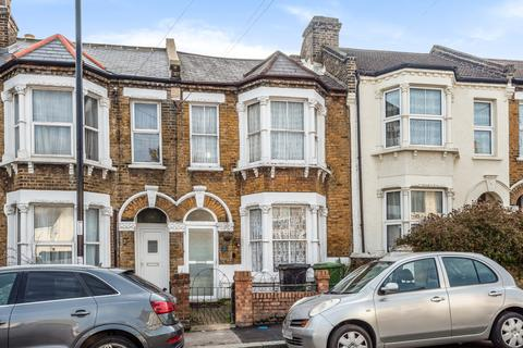 3 bedroom terraced house for sale - Eddystone Road London SE4
