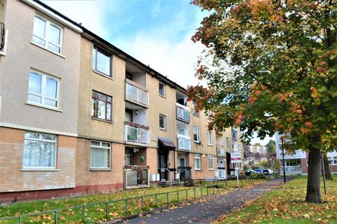 2 bedroom flat for sale - Northland Drive, Flat 2/1, Scotstoun, Glasgow, G14 9BB