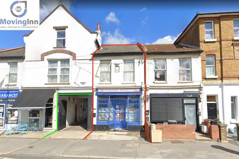 Property for sale - Windmill Road, Croydon, Surrey, CR0