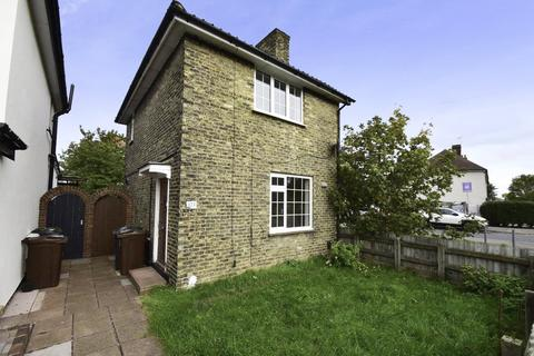 2 bedroom detached house for sale - Blackborne Road, Dagenham, RM10