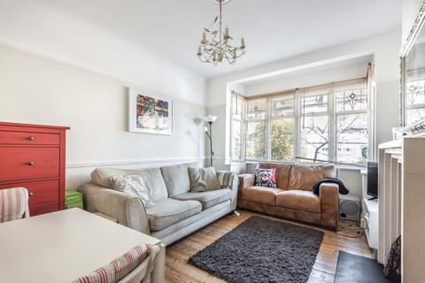 2 bedroom flat to rent - Franche Court Road Earlsfield SW17