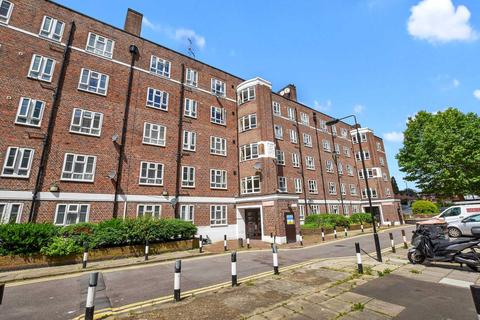 2 bedroom flat for sale - Abercrombie House, White City, W12 7AQ