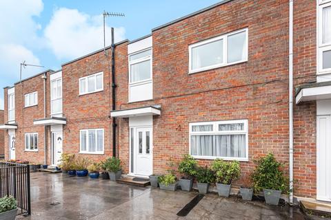 3 bedroom maisonette for sale - Station Road, Beaconsfield