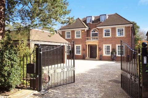 6 bedroom detached house for sale - Gerrards Cross