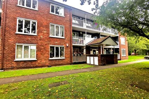1 bedroom apartment for sale - Lockett Gardens, Salford, M3 6BJ