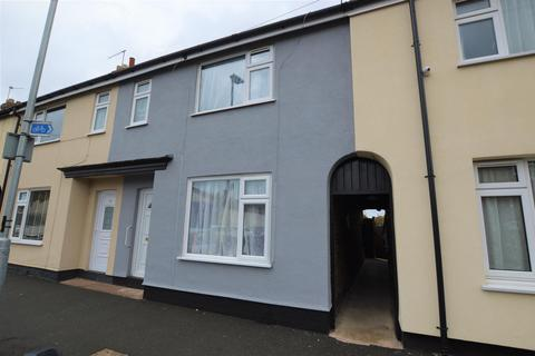 2 bedroom terraced house for sale - Kirkdale Road, Wigston, LE18 4ST