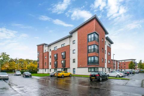 1 bedroom apartment for sale - Mulberry Square, Renfrew