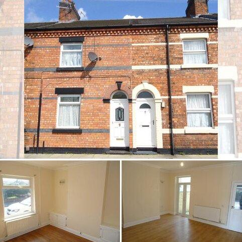 2 bedroom terraced house for sale - Vineyard Street, Garston