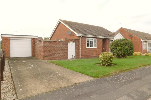 3 bedroom detached bungalow for sale - Sprites End , Trimley St Mary IP11