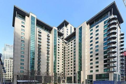 2 bedroom apartment to rent - South Quay Square, Marsh Wall, London E14