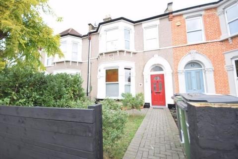 1 bedroom flat - Ardgowan Road, Catford , London, SE6 1UX
