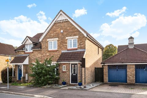 3 bedroom semi-detached house for sale - Northdown Road Welling DA16