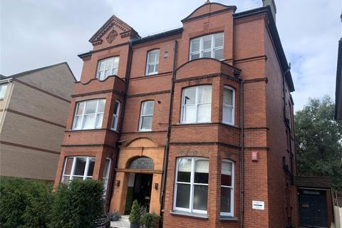 1 bedroom apartment for sale - The Drive, Hove, East Sussex, BN3