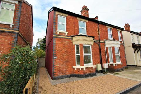 4 bedroom semi-detached house for sale - Swindon Road, Cheltenham