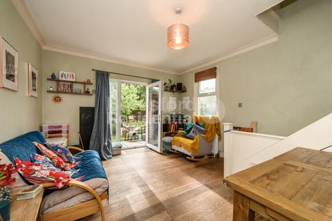 2 bedroom apartment for sale - Palace Road, Tulse Hill, SW2