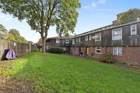 2 bedroom terraced house for sale - Sewardstone Road, Bethnal Green, E2