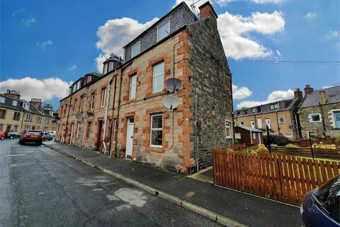 2 bedroom flat for sale - Lintburn Street, GALASHIELS, Scottish Borders