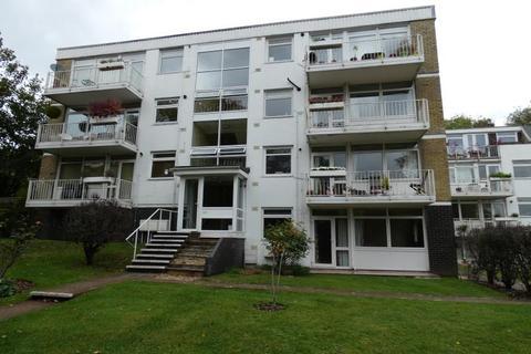 2 bedroom apartment to rent - Salisbury